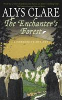 The Enchanter's Forest