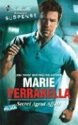 Secret Agent Affair: The Doctors Pulaski