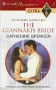 The Giannakis Bride