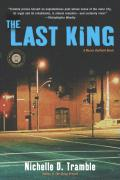The Last King: A Maceo Redfield Novel
