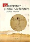 Contemporary Medical Acupuncture