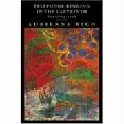 Telephone Ringing in the Labyrinth: Poems: 2004-2006
