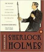 The New Annotated Sherlock Holmes, Volume 3: A Study in Scarlet, the Sign of Four, the Hound of the Baskervilles, & the Valley of Fear