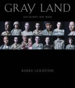 Gray Land: Soldiers on War