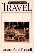 The Norton Book of Travel