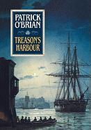 Treason's Harbour Treason's Harbour