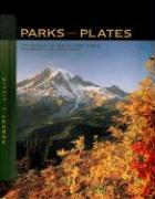 Parks and Plates: The Geology of Our National Parks, Monuments, and Seashores