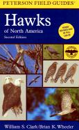 Hawks of North America