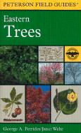 A Field Guide to Eastern Trees: Eastern United States and Canada, Including the Midwest