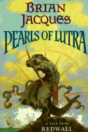 Pearls of Lutra