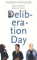 Deliberation Day
