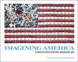 Imagining America: Icons of 20th-Century American Art
