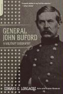 General John Buford: A Military Biography