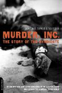 Murder, Inc.: The Story of the Syndicate