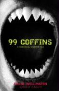99 Coffins: A Historical Vampire Tale
