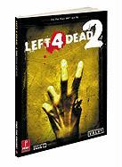 Left 4 Dead 2: Prima Official Game Guide