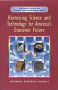 Harnessing Science and Technology for America's Economic Future: National and Regional Priorities