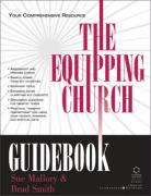 The Equipping Church Guidebook: Your Comprehensive Resource