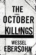 October Killings