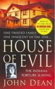 House of Evil: The Indiana Torture Slaying
