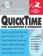 Quicktime 6 for Macintosh and Windows