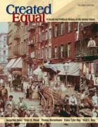 Created Equal: A Social and Political History of the United States, Combined Volume