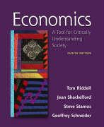Economics: A Tool for Critically Understanding Society