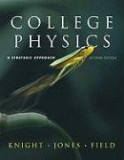 College Physics: A Strategic Approach, Books a la Carte Edition