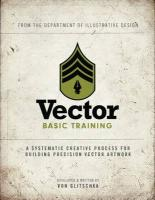 Vector Basic Training