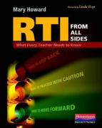 RTI from All Sides: What Every Teacher Needs to Know