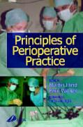 Principles of Perioperative Practice
