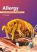 Allergy: An Illustrated Colour Text