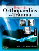 Essential Orthopaedics and Trauma: With STUDENT CONSULT Online Access, 5e