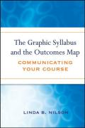 The Graphic Syllabus and the Outcomes Map: Communicating Your Course