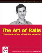 The Art of Rails