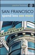 Pauline Frommer's San Francisco