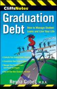 Graduation Debt: How to Manage Student Loans and Live Your Life