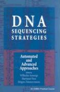 DNA Sequencing Strategies: Automated and Advanced Approaches