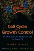 Cell Cycle and Growth Control: Biomolecular Regulation and Cancer