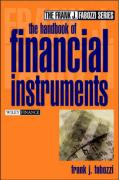 Handbook of Financial Instruments