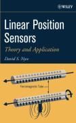 Linear Position Sensors: Theory and Application