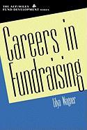 Careers in Fundraising
