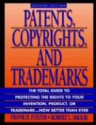 Patents Copyrights and Trademarks 2e C