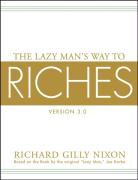 The Lazy Man's Way to Riches 3.0