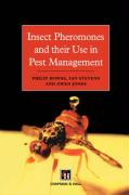 Insect Pheromones and Their Use in Pest Management
