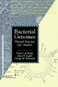 Bacterial Genomes