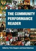 The Community Performance Reader
