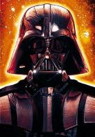 Star Wars Rise and Fall of Darth Vader
