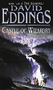 The Belgariad 4. Castle of Wizardry