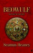 Beowulf. Bilingual Edition